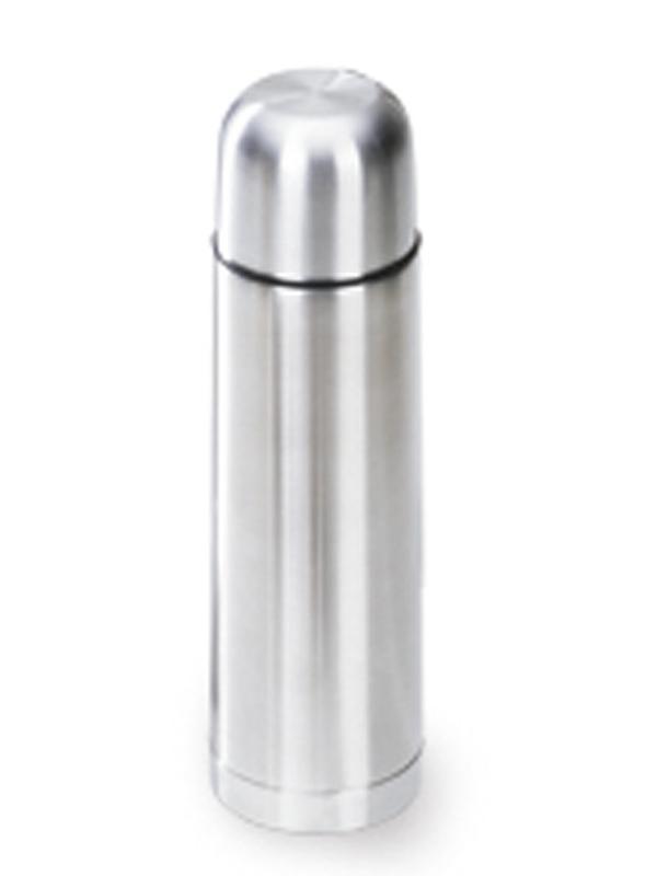 4fb9548d4 Garrafa Térmica Inox 1 litro   500ml - Borini Personalizados
