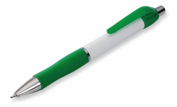 caneta 2A